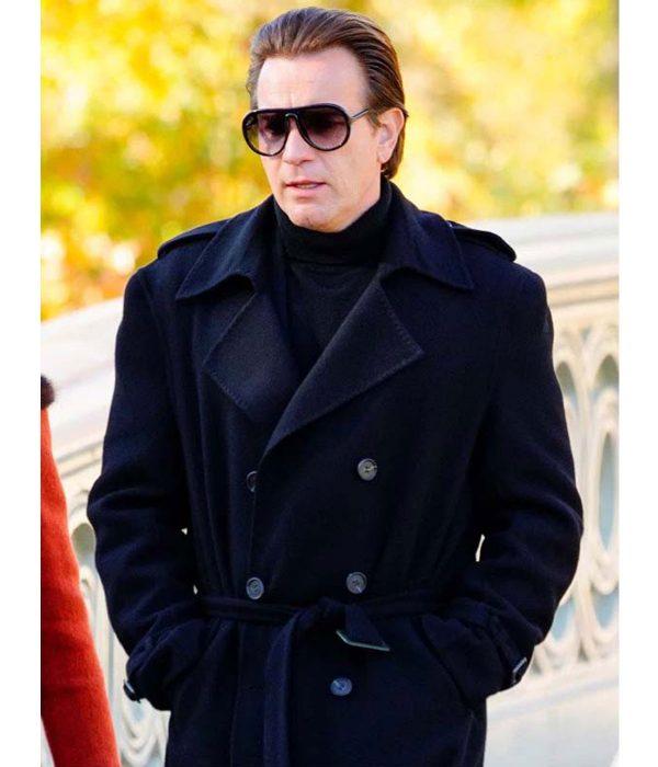 halston-ewan-mcgregor-trench-coat