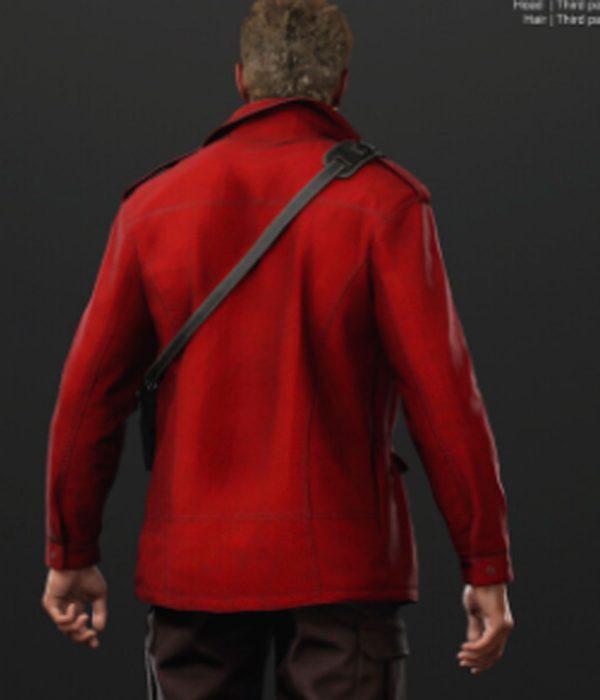 hank-pym-avengers-red-jacket