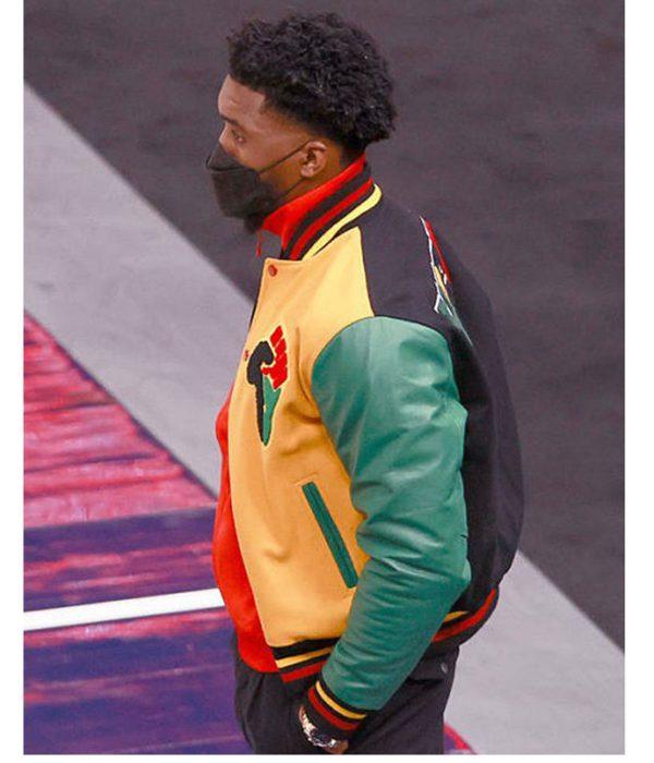 hbcu-donovan-mitchell-jacket