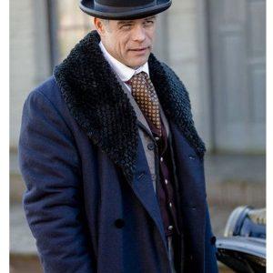 henry-gowen-coat
