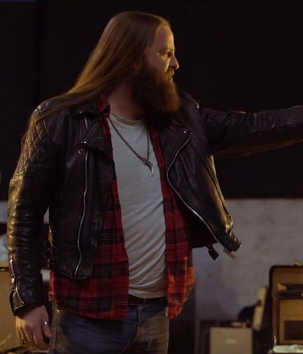 holiday-monday-oapi-leather-jacket
