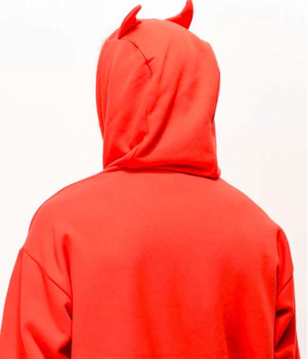 horn-salem7-hoodie