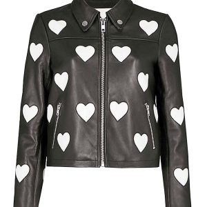 jacket-with-heart