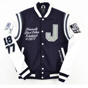 jackson-state-university-letterman-jacket