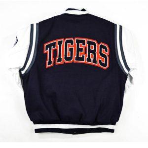 jackson-state-university-motto-2.0-varsity-jacket