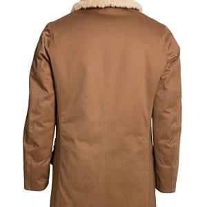 james-dean-giant-jett-rink-coat