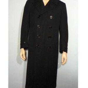 james-dean-overcoat