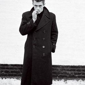 james-dean-trench-coat