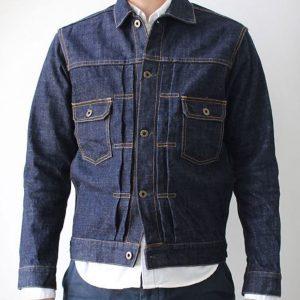 japanese-denim-jacket