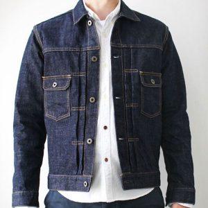 japanese-jean-jacket