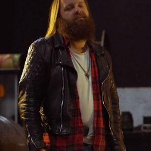 jay-graham-leather-jacket