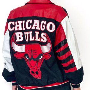 jeff-hamilton-chicago-bulls-jacket