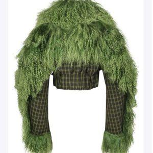 jodie-comer-killing-eve-jacket