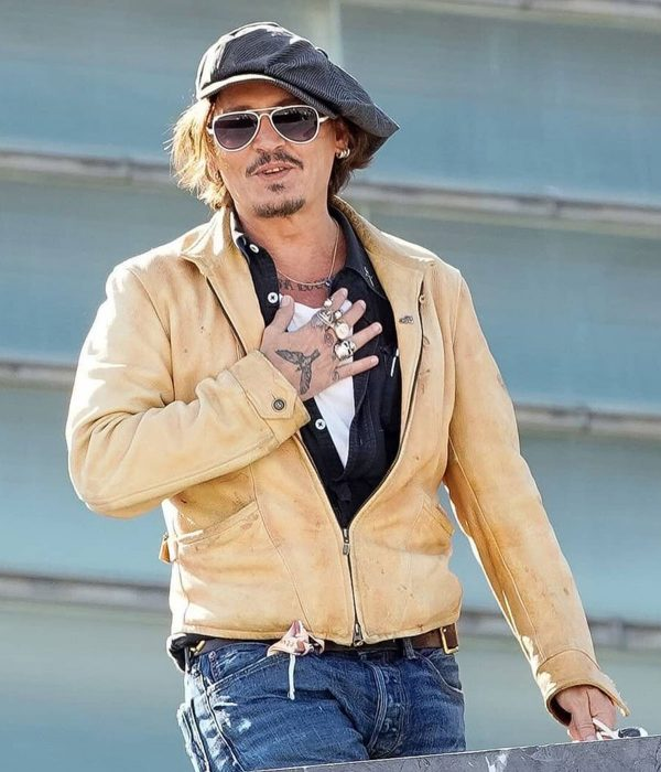 johnny-depp-crock-of-gold-jacket