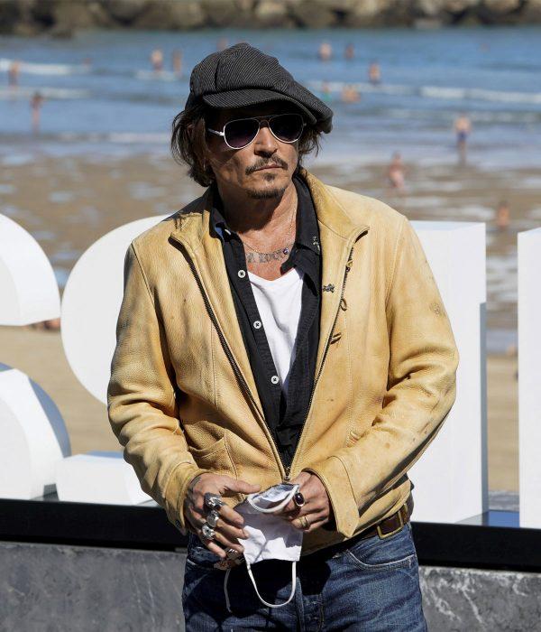 johnny-depp-documentary-jacket