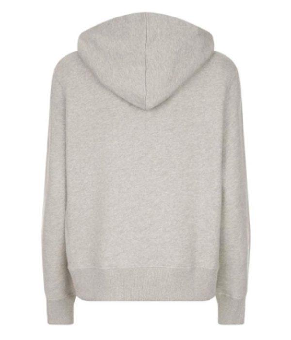 just-love-you-grey-hoodie