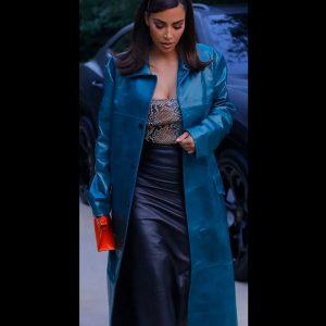 kim-kardashian-coat
