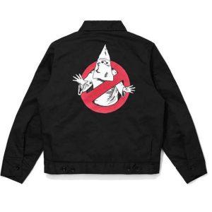 klux-buster-black-jacket