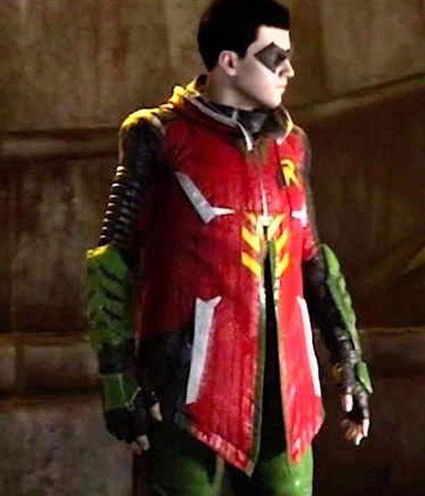 knights-robin-leather-jacket