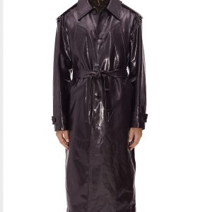 leather-trench-coat-with-latex-finish