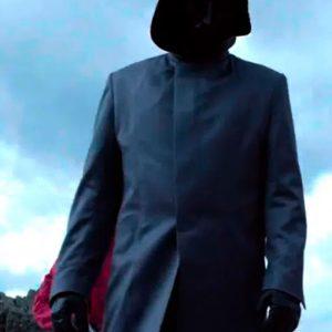 lee-byung-hun-squid-game-man-coat