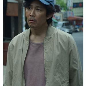 lee-jung-jae-seong-gi-hun-bomber-jacket