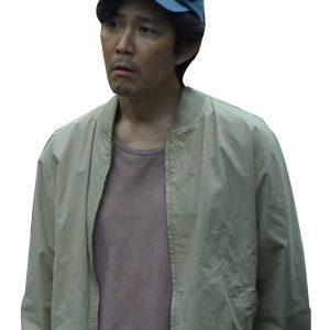 lee-jung-jae-seong-gi-hun-jacket