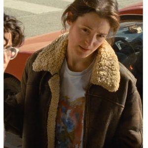 lena-beckett-brown-jacket