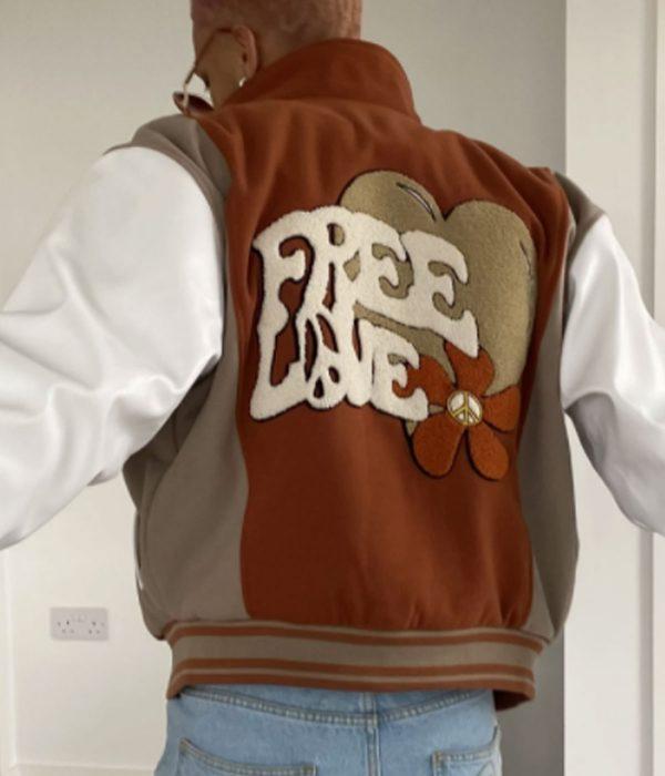 letterman-free-love-jacket