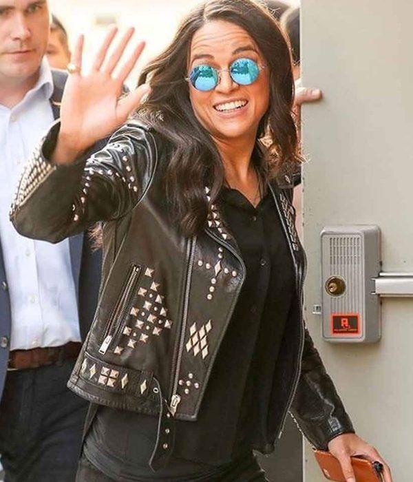 letty-ortiz-studded-leather-jacket