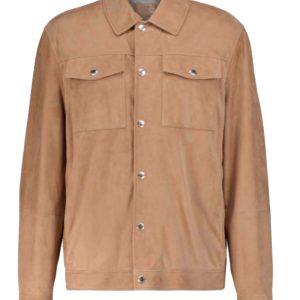 light-brown-blouson-jacket