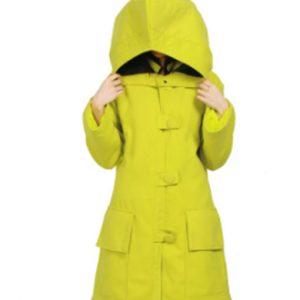 little-nightmares-coat