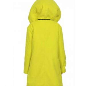 little-nightmares-raincoat-