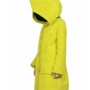 little-nightmares-six-hooded-coat