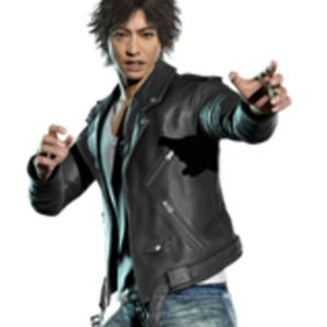 lost-judgment-leather-jacket