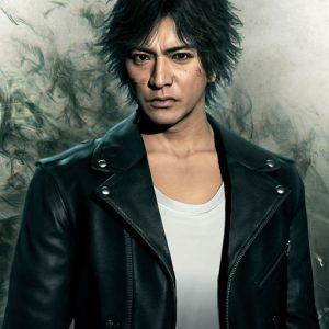 lost-judgment-takayuki-yagami-jacket