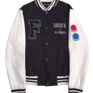 louis-v-&-vuitton-fragment-jacket