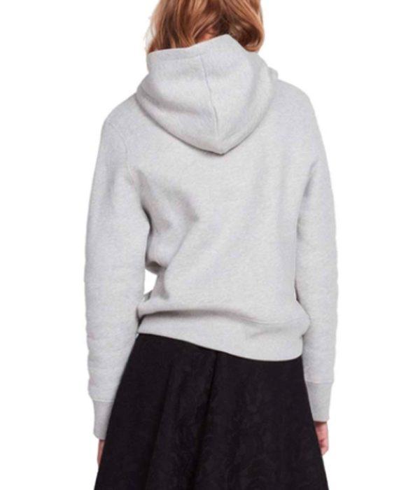 love-you-hoodie