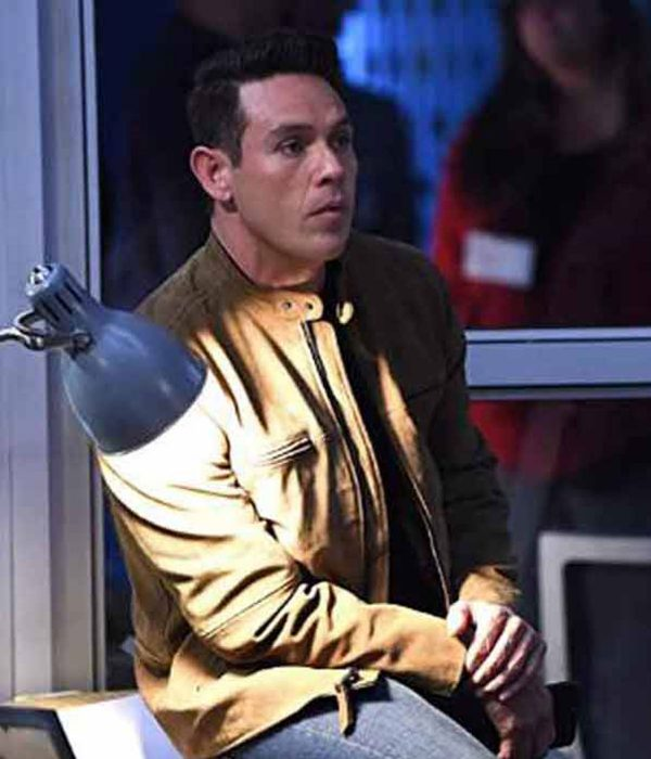 lucifer-dan-espinoza-leather-jacket