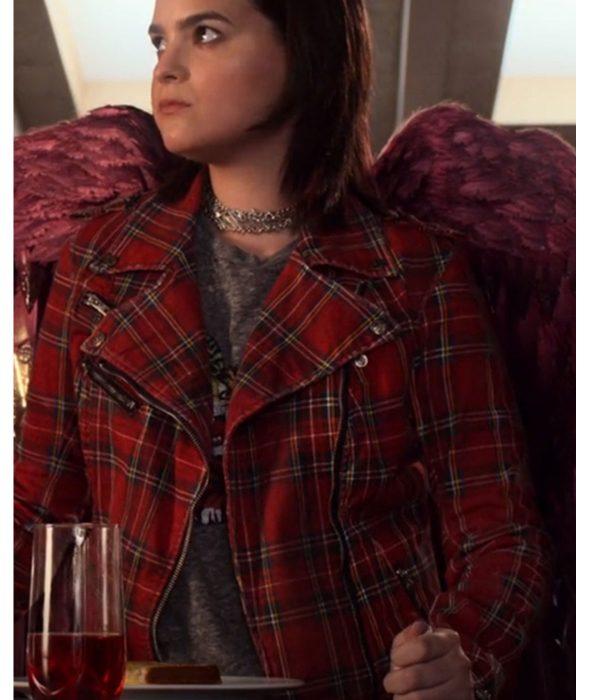 lucifer-red-plaid-moto-jacket