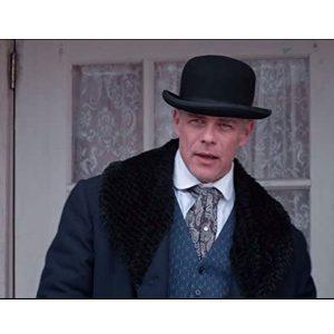 martin-cummins-when-calls-the-heart-coat
