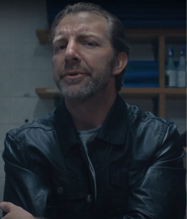 max-bishop-chris-charais-leather-jacket