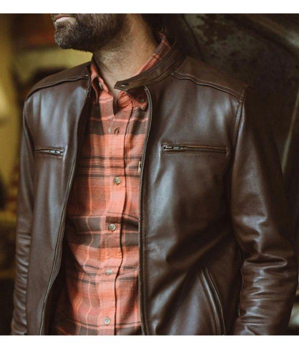 mens-biker-moto-leather-jacket