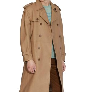 mens-double-breasted-leather-coat