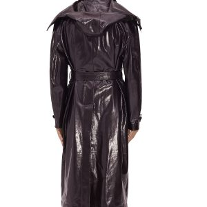 mens-leather-trench-coat-with-removable-hoodie