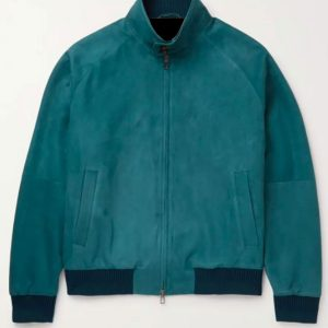 mens-rain-piana-suede-bomber-jacket