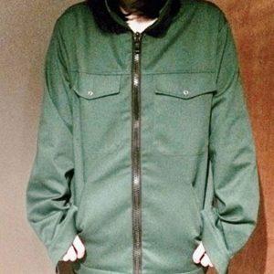 mighty-boosh-jacket