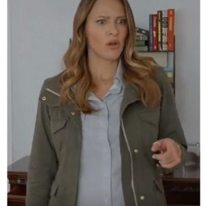 mystery-101-amy-jacket