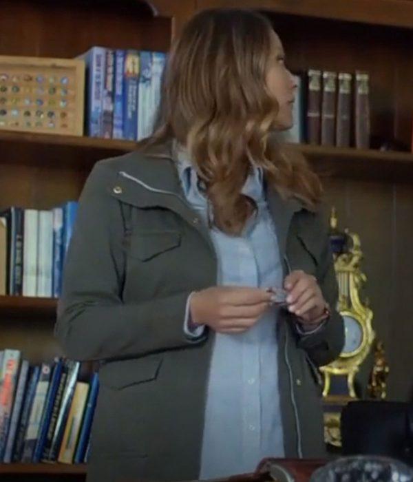 mystery-amy-jacket