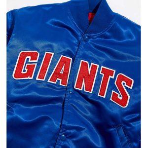 new-york-giants-bomber-jacket